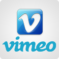 1,000 Vimeo Plays