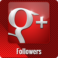 5,000 Google+ Followers